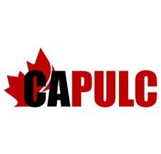 CAPULC
